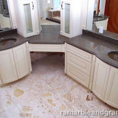 Sparkling Brown-Onyx floor.jpg