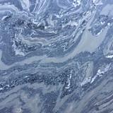 Bahia Marble