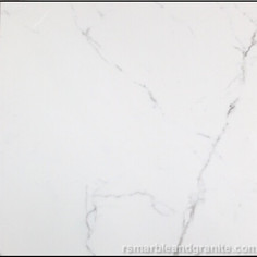 R.S. Stratuary White