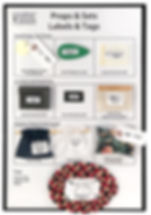 Props-TagSampleBoard.jpg