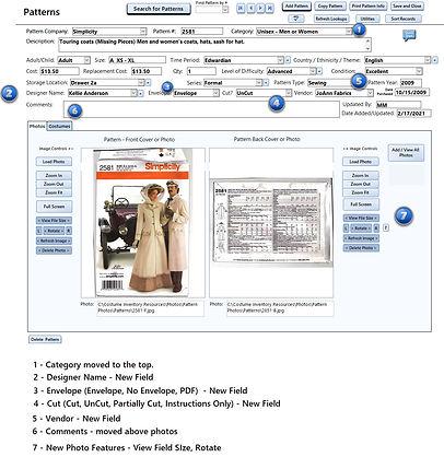 PatternScreen2021-2.jpg