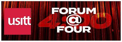 ForumAtFour.jpg