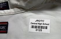 JROTC2_edited.jpg