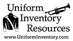 Uniform_Inv_Res_Logo_BW_with_URL_720px.j