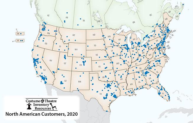 CustomerLocations-NorthAmerica_2020-08.j