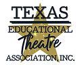 TETA Logo 2020.jpg