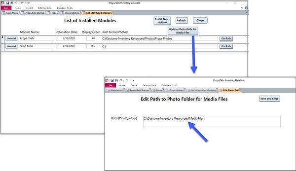 Update Folder for Media Files.jpg