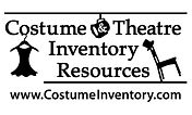 Costume_Inventory_Logo_Smaller.jpg