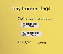 TinyIron-onTags2.jpg