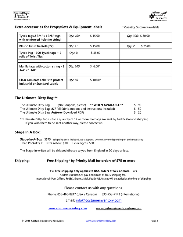 Price List - Costume Inventory Resources 2021-8 New-0004.png