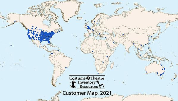 CustomerLocations-World_2021_1400px.jpg