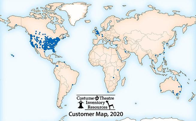 CustomerLocations-World_2020-10_1400px.j