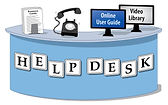 Help Desk graphic.jpg