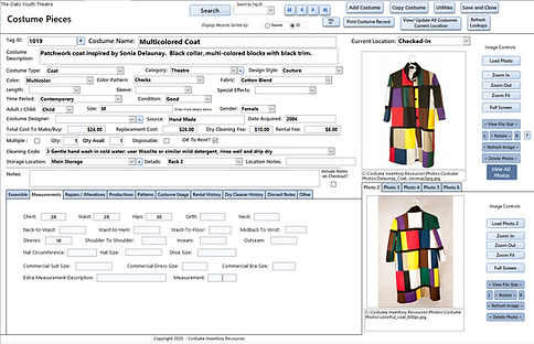 CostumePieces 10-5 Coat.jpg