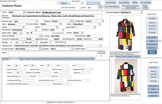 CostumePieces 10-5 Coat.jpg