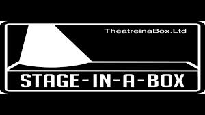 StageInABox