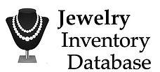 Badge-Jewelry-720px.jpg