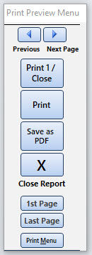 PrintPreviewMenu-New 10-7.jpg
