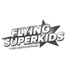 flying superkids.jpg