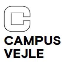 logo-campus-vejle.png