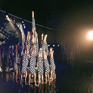 Flying Superkids & Superkids Production
