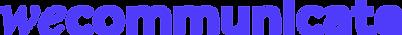logotype_wecommunicate_lilla.png