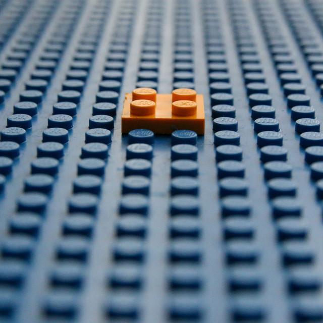 LEGO® Group