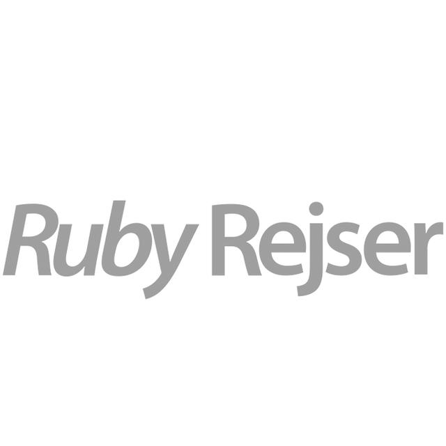 Ruby Rejser