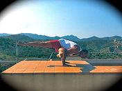 Yoga Martinique Les Trois îlets