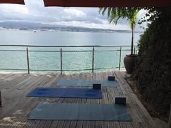 yogakasha-platform