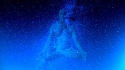 meditation-cosmos