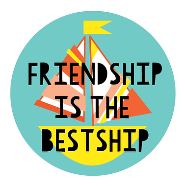 friendship is the bestship-01.png