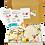Thumbnail: Custom Birthday Kit