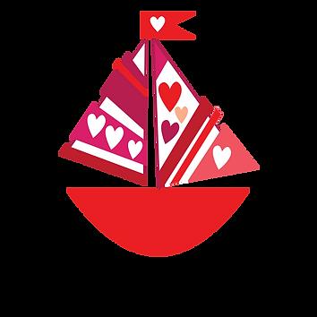 craftship logo for tape2-02.png