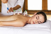 cupping-therapy-1.jpg