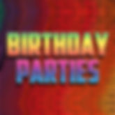 BUTTON_BREAKOUT-STUDIOS-BAYVIEW_BIRTHDAY