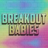 BUTTON_BREAKOUT-STUDIOS-BAYVIEW_BREAKOUT