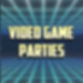 Video game party icon.jpg
