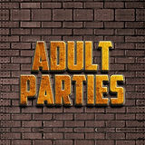 BUTTON_BREAKOUT-STUDIOS-BAYVIEW_ADULT PA