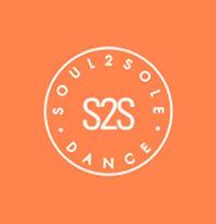 BUTTON_BREAKOUT-STUDIOS-BAYVIEW_soul2sol
