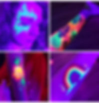 Black Light_ Rachelle Goebel Package.jpg