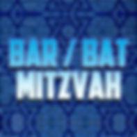 BUTTON_BREAKOUT-STUDIOS-BAYVIEW_BARMITZV