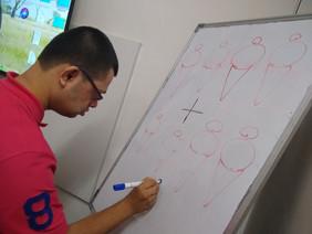 Classes 1.jpg