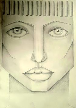 square mind