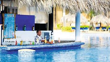 grand Sirenis Punta Cana 3.jpg