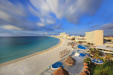 krystal-cancun-panoramic-view.jpg