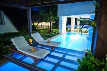 HOTEL BLUEBAY GRAND ESMERALDA 1.jpg
