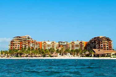 activities-explore-the-hotel-villa-del-p