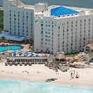 Sunset Royal Cancun.jpg