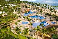 grand Sirenis Punta Cana 1.jpg